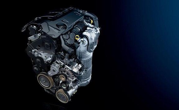 /image/02/7/peugeot-diesel-2017-002-fr.548027.jpg