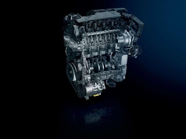 /image/11/9/peugeot-diesel-2017-006-fr.331119.jpg