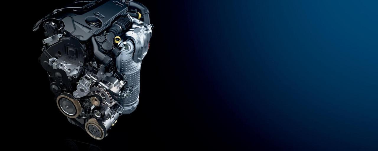 /image/36/0/peugeot-diesel-2017-002-fr.716360.jpg
