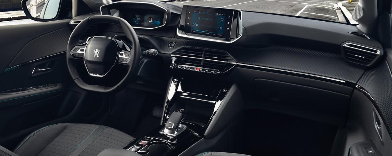 Peugeot208_novi