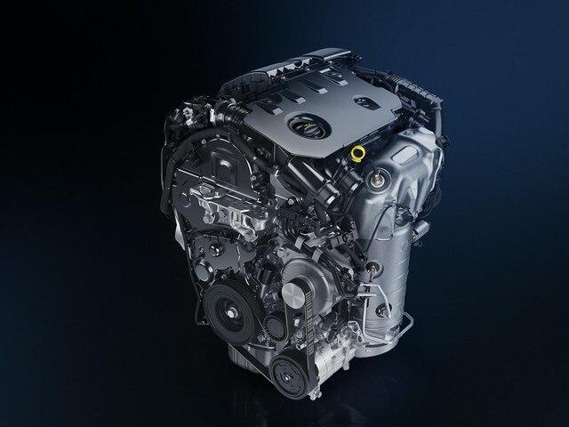 /image/52/0/peugeot-diesel-2017-008-fr.444520.jpg