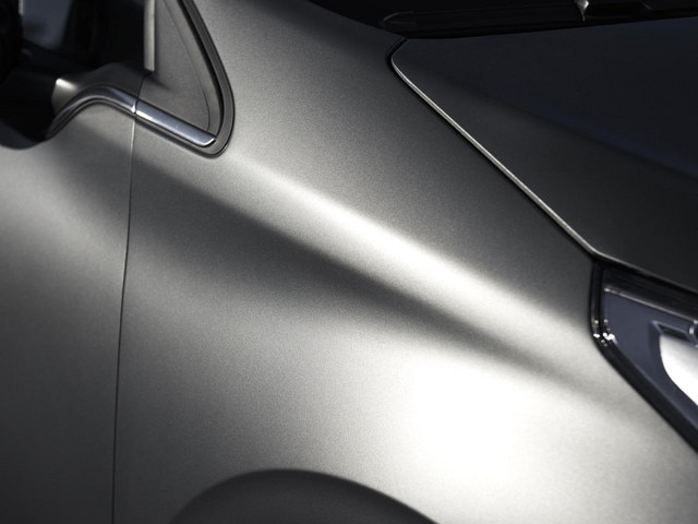 /image/74/3/peugeot_208_icesilver_1502pc105.194743.jpg