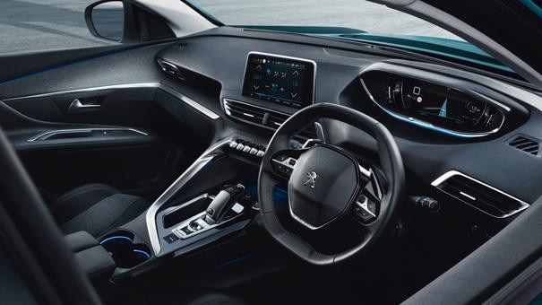 /image/89/4/5008-suv-gt-line-interior-reason-to-choose.107396.209894.jpg