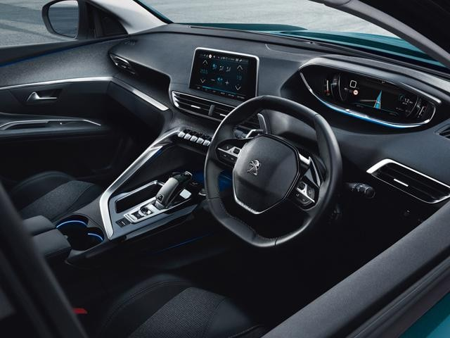 /image/89/7/5008-suv-interior-dashboard-welcome-page.209897.jpg
