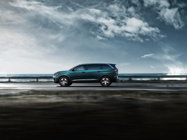 /image/90/5/5008-suv-a-new-style.209905.jpg