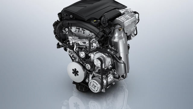 /image/92/5/p21-moteur-eb2adts-fond-blanc-wip.647925.jpg