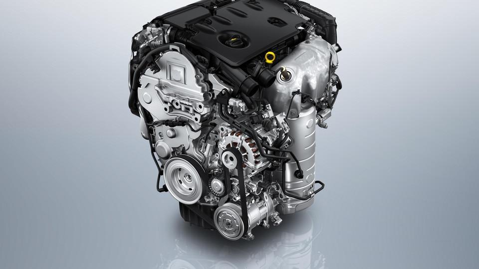 /image/92/6/p21-moteur-dv5rc-fond-blanc-wip.647926.jpg